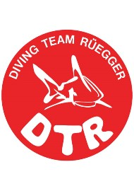 Diving Team Rüegger
